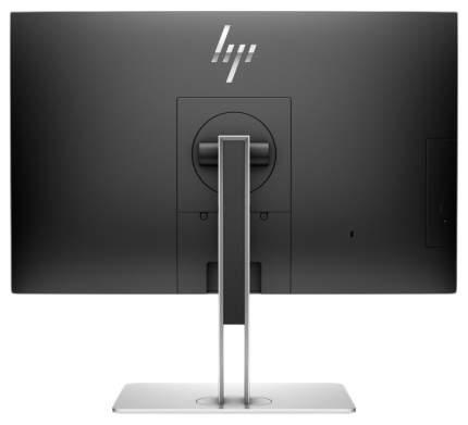 Моноблок HP EliteOne 800 G4 (4KX14EA) Silver
