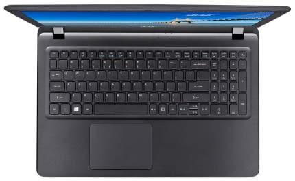 Ноутбук Acer Extensa EX2540-578E NX.EFHER.082