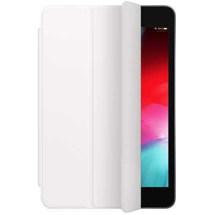 Чехол Apple Smart Cover для Apple iPad Mini 7.9 White (MVQE2ZM/A)