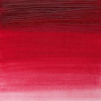 Масляная краска Winsor&Newton Artists перманентный малиновый ализарин 37 мл