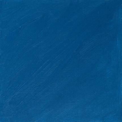 Масляная краска Winsor&Newton Artists бирюзовый кобальт 37 мл