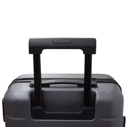 """Чемодан Xiaomi Mi Suitcase Luggage 20"""" Grey S"""
