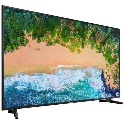 LED Телевизор 4K Ultra HD Samsung UE50NU7097U
