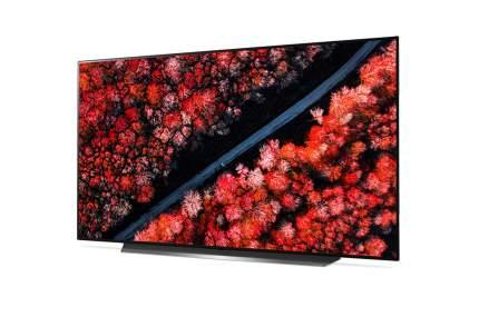 OLED Телевизор 4K Ultra HD LG OLED65C9PLA