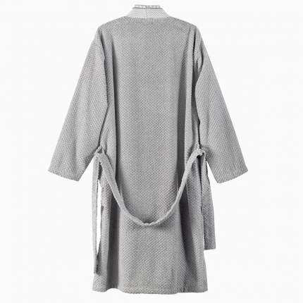 Банный халат Arya Shawnda Цвет: Серый (xxxL)