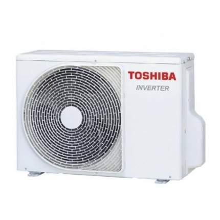 Сплит-система Toshiba RAS-10U2KV-EE/RAS-10U2AV-EE