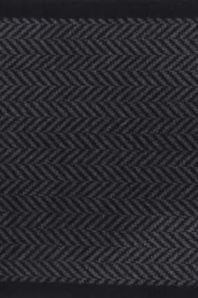 Шарф мужской FABRETTI V6061-1 серый