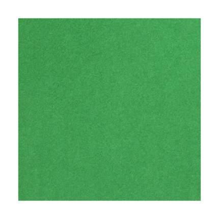 Набор цветной бумаги Brauberg 124726