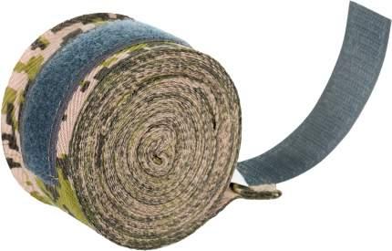 Бинты боксерские Everlast 4466 3.5 м, хлопок - 65%, полиэстер - 35%
