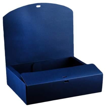 Коробки сборные, 6 штук, 25x31x8 см, арт. 3824652