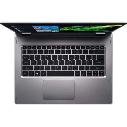 Ноутбук-трансформер Acer SP314-53N-79X4 (NX.HDBER.006)