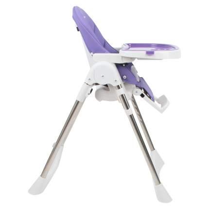 Стульчик для кормления Tommy Bon appetit - violet (фиолетовый)