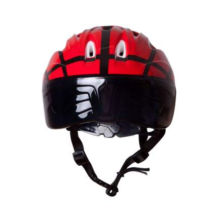 Шлем детский FCB-14-22 M (50-52)