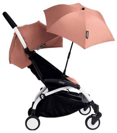 Зонтик от солнца Babyzen Ginger