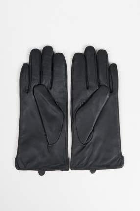 Перчатки женские Askent WP.S/2 серые 7.5