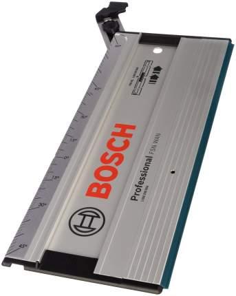 Упор для фрезера BOSCH FSN WAN Professional 1 600 Z00 00A
