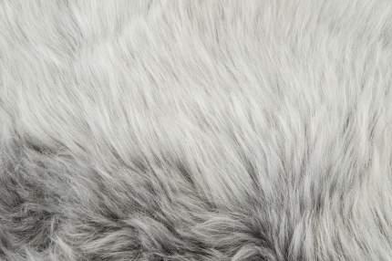 Шкура-ковёр Henan Prosper