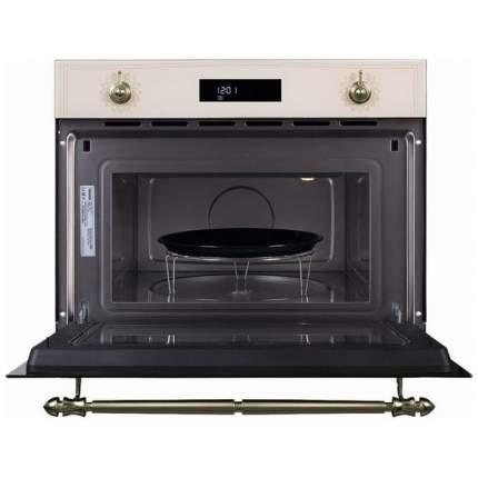 Встраиваемая микроволновая печь Graude MWK 45.0 EL
