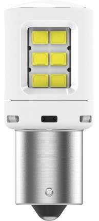 Лампа P21 Led White 11498 Ulw 12v X2 Philips арт. 11498ULWX2