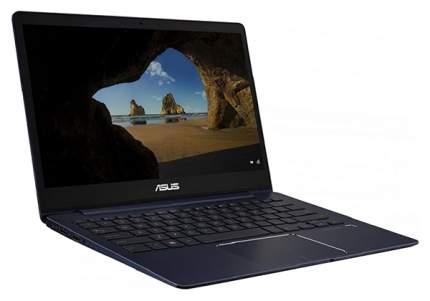 Ноутбук ASUS Zenbook UX331UA-EG156T 90NB0GZ1-M04880