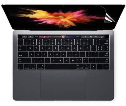 Защитная пленка на экран Wiwu для MacBook Pro 15 Retina (Clear)