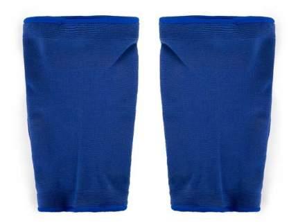 Защитные наколенники Larsen 745B синие S