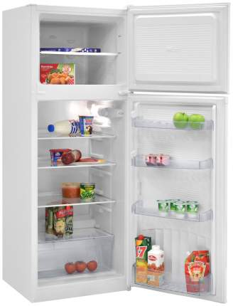 Холодильник Nordfrost NRT 145 032 White