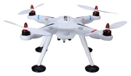 Радиоуправляемый квадрокоптер WL Toys Seeker V303 2.4G