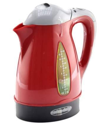 Кухонная техника Наша Игрушка Чайник Радочка 14013