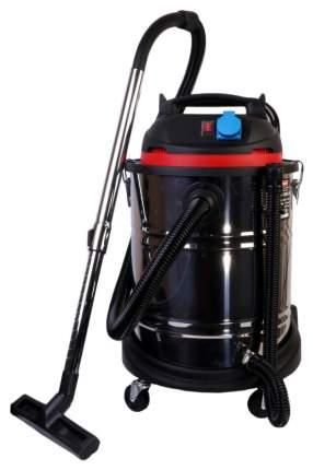 Строительный пылесос вакуумный универсальный ПВУ-1200-20