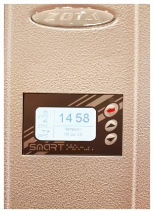 Электрический отопительный котел ZOTA Smart ZS 3468420015