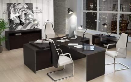 Письменный стол SKYLAND SKY_sk-01231401, венге магия