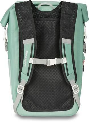 Рюкзак для серфинга Dakine Cyclone Roll Top 32 л Cyclone Arugam