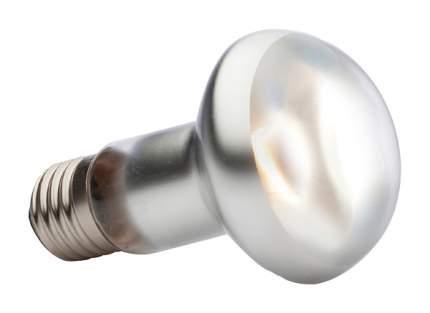 Ультрафиолетовая лампа для террариума Exo Terra Sun Glo Tight Beam, 50 Вт