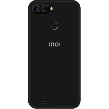 Смартфон INOI 5i Pro 16Gb Black