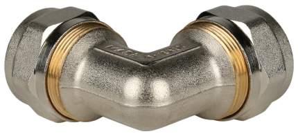 Угольник Stout SFS-0003-002626