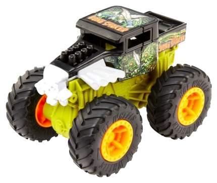 Mattel Hot Wheels GCF94 Хот Вилс Монстр трак 1:43