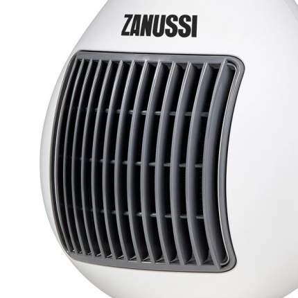 Тепловентилятор Zanussi ZFH/C-404 белый