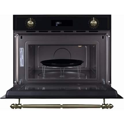Встраиваемый электрический духовой шкаф Graude MWGK 45.0 S
