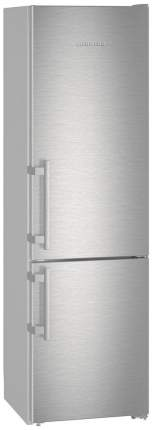 Холодильник LIEBHERR CNEF 4815-20 Silver