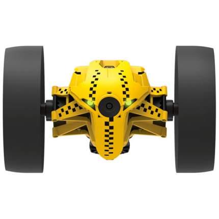 Радиоуправляемый дрон Parrot Jumping Race Drone Tuk Tuk