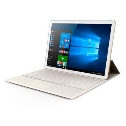 Ноутбук-трансформер Huawei MateBook HZ-W09 128G