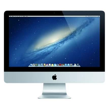 Моноблок Apple iMac 21.5 (ME087RU/A)