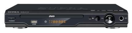 DVD-плеер Supra DVS-011X