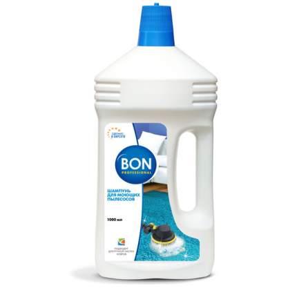 Шампунь для моющего пылесоса Bon для моющих пылесосов 1000мл BN-180