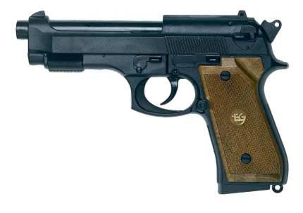 ПистолетParabellum 19,3 см, короб
