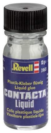 Клей Revell contacta жидкий 13 г
