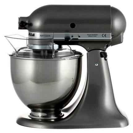 Кухонная машина KitchenAid Artisan 5KSM150PSEMS