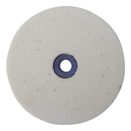 Шлифовальный диск по металлу для угловых шлифмашин ЛУГА 3650-150-06