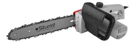 Электрическая цепная пила Sturm! CC9916